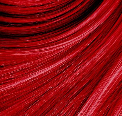 6.66 muy rojo mediano