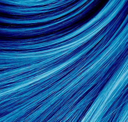 Cielo Color Azul Francia