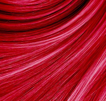 Cielo Color Rojo